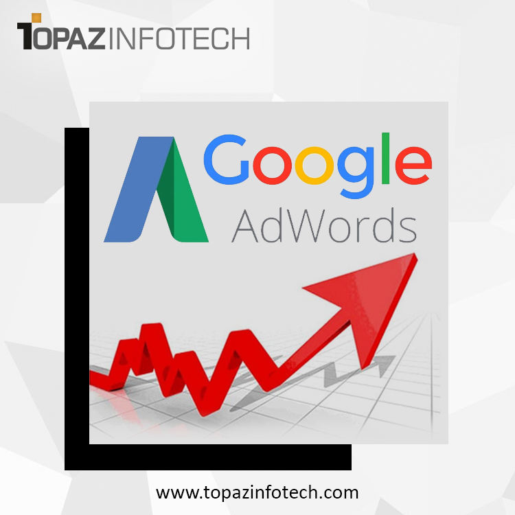Google Adwords Google Pay Per Click Search Ads