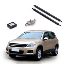 Electric Auto Lift Up Tailgate for Tiguan 2012