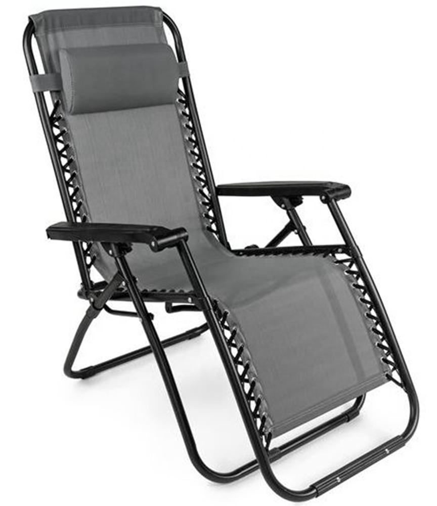 Zero Gravity chair Office Folding Chair