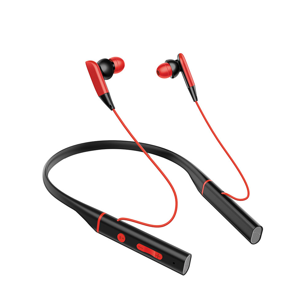Wahre wireless <span class=keywords><strong>kopfhörer</strong></span> stereo <span class=keywords><strong>bass</strong></span> <span class=keywords><strong>kopfhörer</strong></span> niedrigen moq wireless BT <span class=keywords><strong>kopfhörer</strong></span>