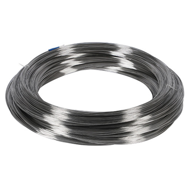 201/304/316/carbon steel/ galvanized stainless steel wires