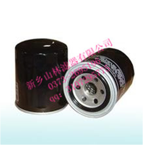 Domestic famous oil filter for KOMATSU:600-211-5240