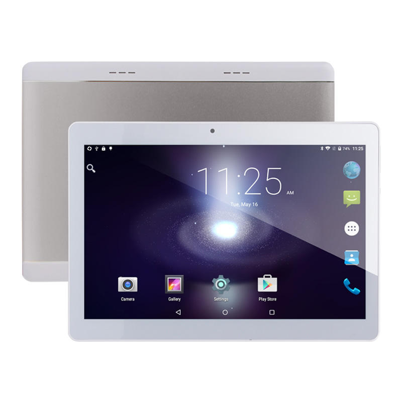 Best selling 10.1 inch android tablet 3+32gb MTK6582 quad core 4g lte tablet hot in Europe