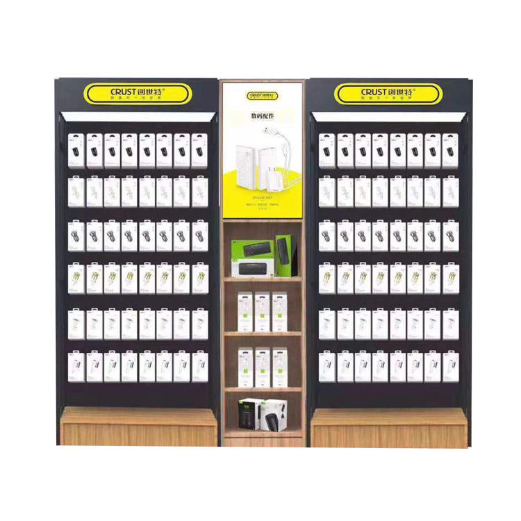 Supermarkt Planken Nog China Plank Prater Hot Verkoop Divider Rack Gondel Mini Supermarkt + Planken
