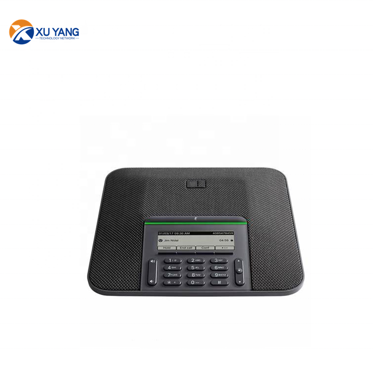 CP-7832-K9 7800 シリーズvoip ip会議<span class=keywords><strong>電話</strong></span>