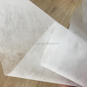 pp spunbond roll nonwoven fabric price per kg/Wholesale Low Price embossed non woven fabric/pp