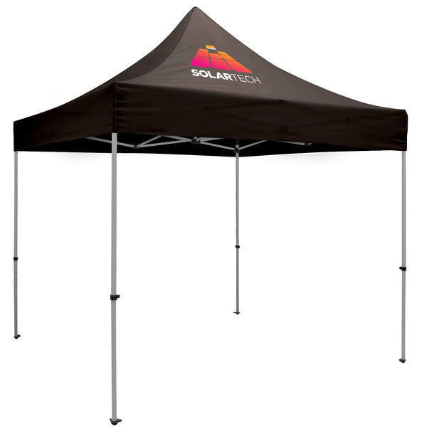 Aluminum Alloy [ Outdoor Tent ] Outdoor Tent For Event 10x10 Ft Wholesale Folding Trade Show Pop Up Outdoor Tent For Events