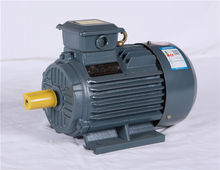 China manufacturer wholesale supply water pump 110V/220V YE2-100L-2  three phase electric ac  induction motor