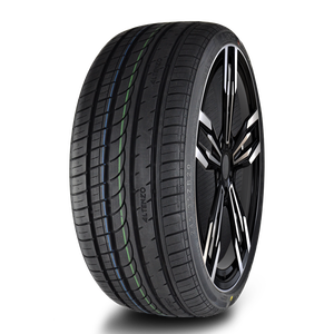 Sports Comforter   195/55R15 Altenzo Tires Australia Engineered High Performance Passenger Car Tire PCR UHP Tyre