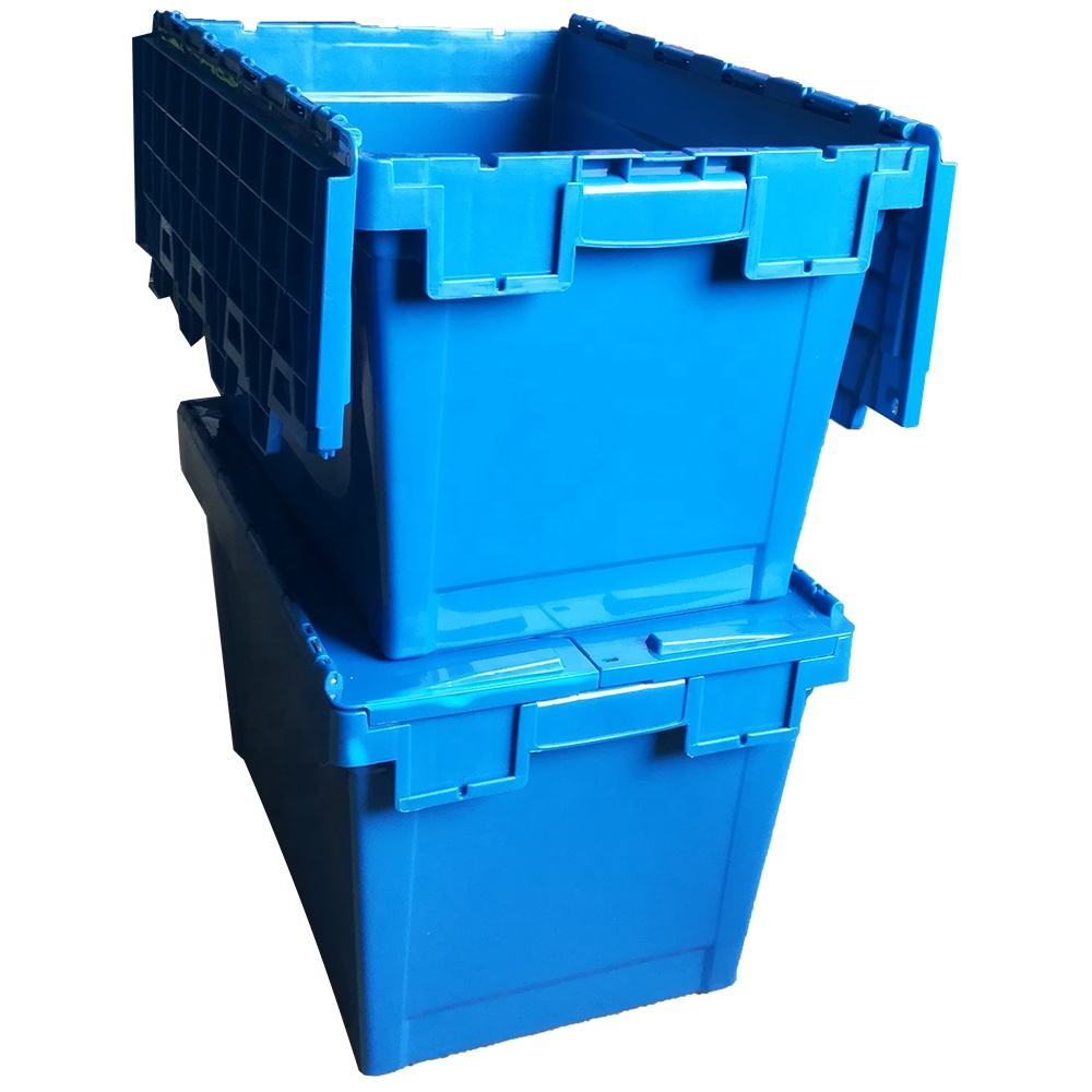 large storage crates furniture storage crates transportation crate