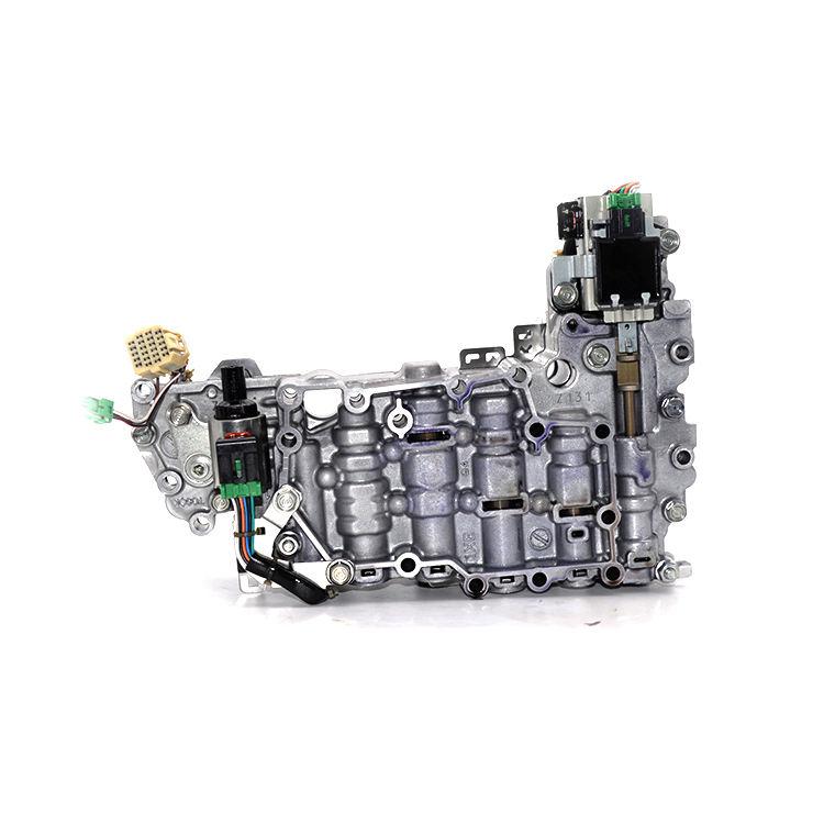 CVT JF010E RE0F09A B Transmission Valve Body fits for Nissan Murano Maxima Altima