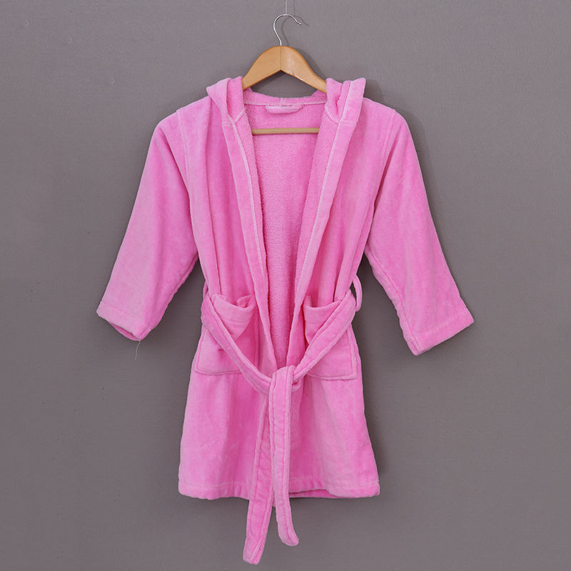 four seasons wholesale hot sale 100 cotton cheap high quality infant kids baby animal towel bathrobe
