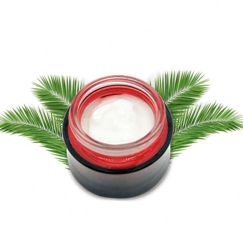 Antiaging Skin Tight Planta Essência <span class=keywords><strong>Hidratante</strong></span> Facial Macarons Forma De Creme Para o Rosto Cuidados