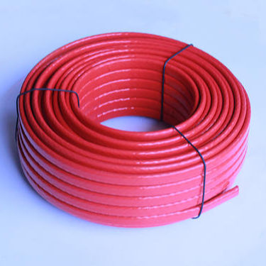 220V 100W Customized Low Temperature Self-regulating Heating Tracing Cable/pipe Tracing/heat Tracing