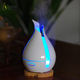 Humidifier and Diffuser Dongguan Aromatherapy Ultrasound Atomization Essential Oils