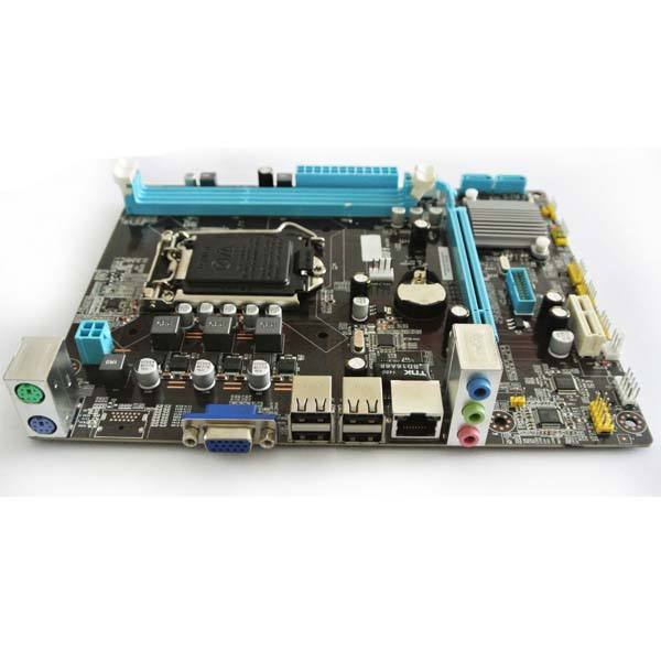 Neue H81 <span class=keywords><strong>Motherboard</strong></span> für <span class=keywords><strong>Asus</strong></span> H81M-C