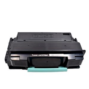 Toner Wholesale from China Black Toner Cartridge MLT-D203E for Samsung ProXpress SL-M3820 4020 M3870 4070