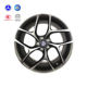 WR65-S Made in China Custom OEM Rim Sport Car Forged Alloy Car Wheels Aluminum Rims 5 Holes For Jaguar XE XF XJ