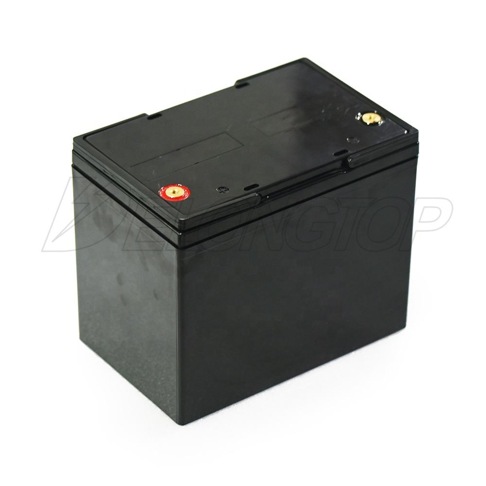 60 volt lithium battery 60V30Ah lithium polymer battery for electric scooter