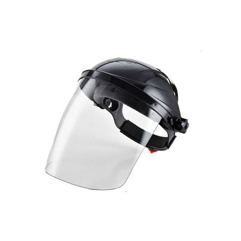 New Smart Protection Helmet, Hot Sale Safety Helmets