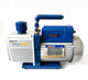 VALUE brand Portable Single Stage Oil Sealed VE160N Rotary Vane Vacuum Pump