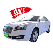 High speed car  Cheap price 5 seat / Chinese  Electric Car electric vehicle/electric electric taxi car for sale  new car