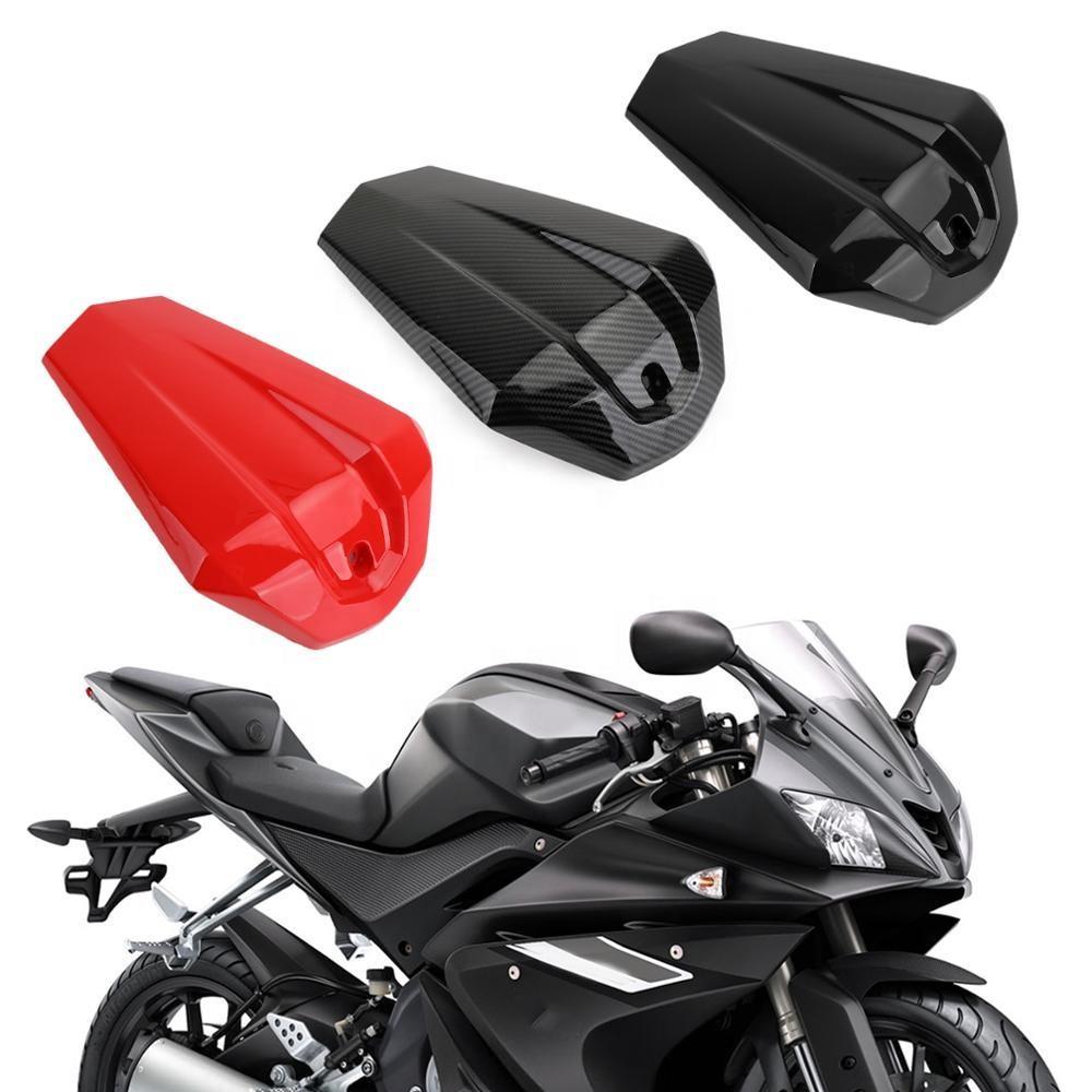 Levier de frein dembrayage r/églable et extensible pour moto Yamaha YZF R125 2014-2017