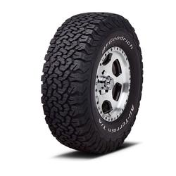 High Quality Heavy Duty tires off road for Armored Vehicles in UAE