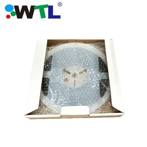 WTL The Same Day Shipping  WTL Quartz 3225 SMD 20pF 24MHz Crystal