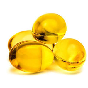 Top Quality acid DHA algae oil,microalgae DHA omega 3 oil for wholesale omega_3
