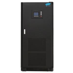 Industrial Three Phase UPS 100KVA 200KVA 250KVA 300KVA High Quaulit