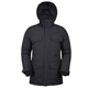 Mens Waterproof Jacket Outdoor Custom Mens Waterproof Jacket For Outdoor