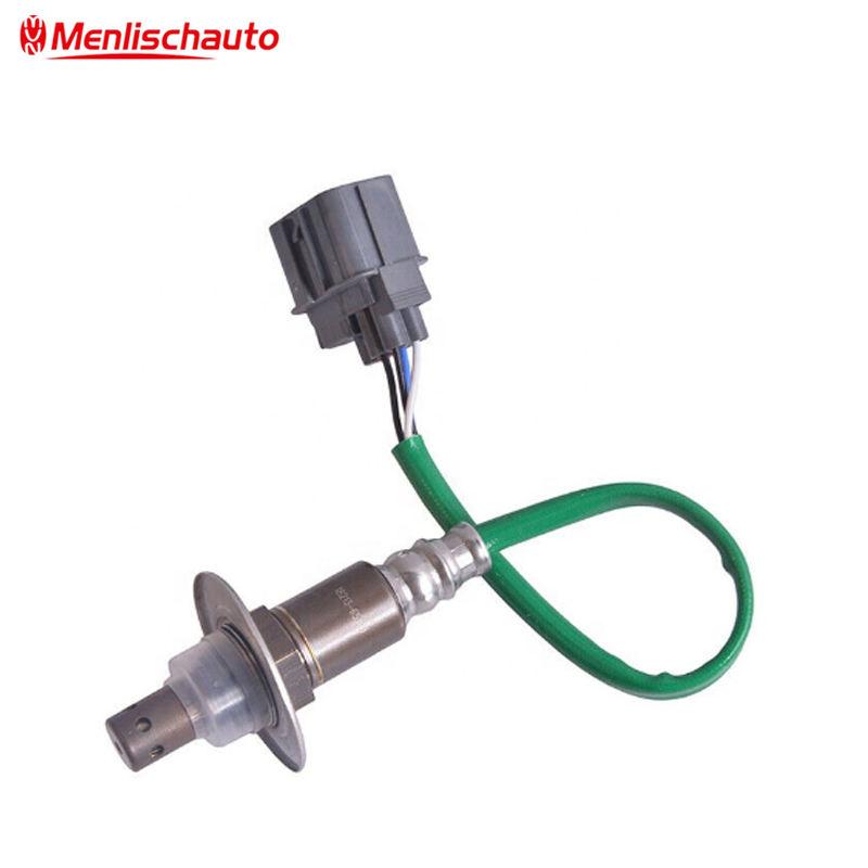 18213-65J00 Oxygen Lambda Sensor For Suzuki Vitara 2.0L 2006-2015 2112004520
