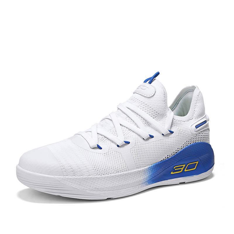 Chinesische Basketball Schuhe Männer, High Top Schuhe Sport Basketball,Outdoor Basketball Schuhe Custom Shop