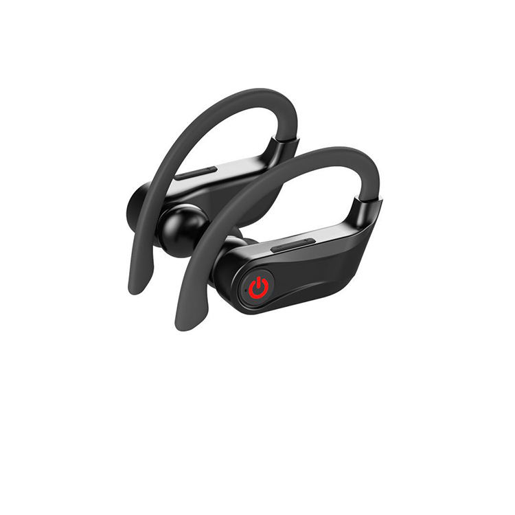 Shenzhen wireless super <span class=keywords><strong>bass</strong></span> <span class=keywords><strong>kopfhörer</strong></span> drahtlose blue tooth headset <span class=keywords><strong>kopfhörer</strong></span>