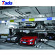 PSH two level puzzle automatic car parking system/double stack parking equipment/parking lot