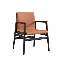 luxury furniture dining chair high quality home use dining chairs