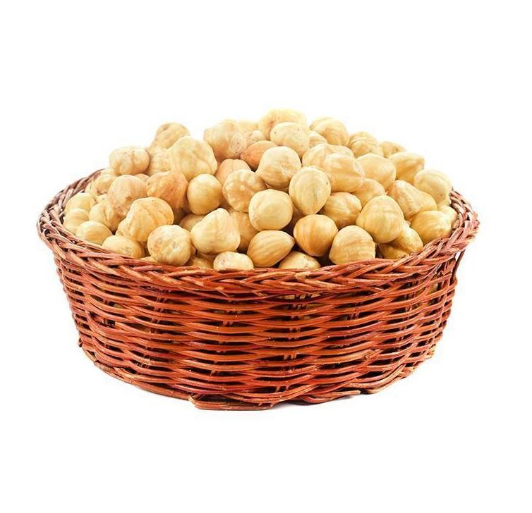 Premium Quality Turkish Hazelnut
