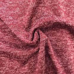 FangQiu new design knitted jacquard fabric for dress clothes