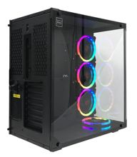 2020 Gaming Products Computer PC Case