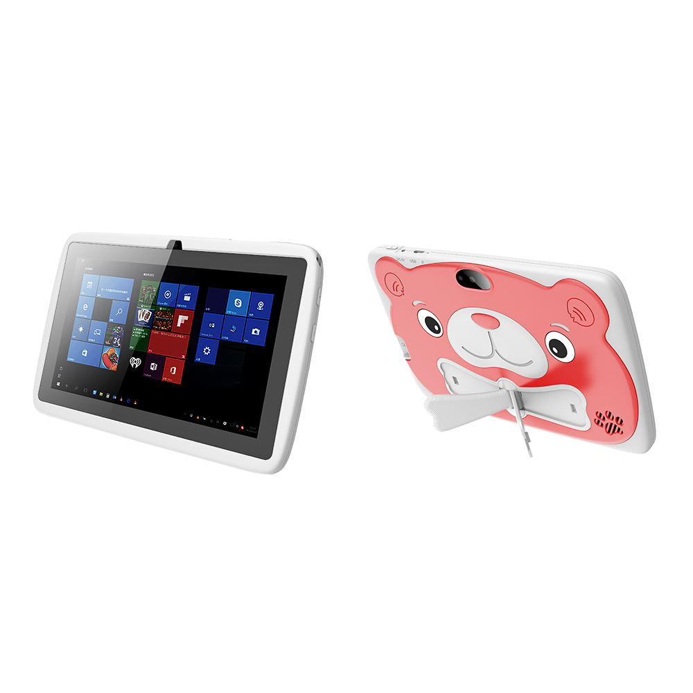 Android Tablet Pc/Kids Tablet/Gaming Tablet Pc Wit Prive Doos Label Android Tablet Pc Private Label