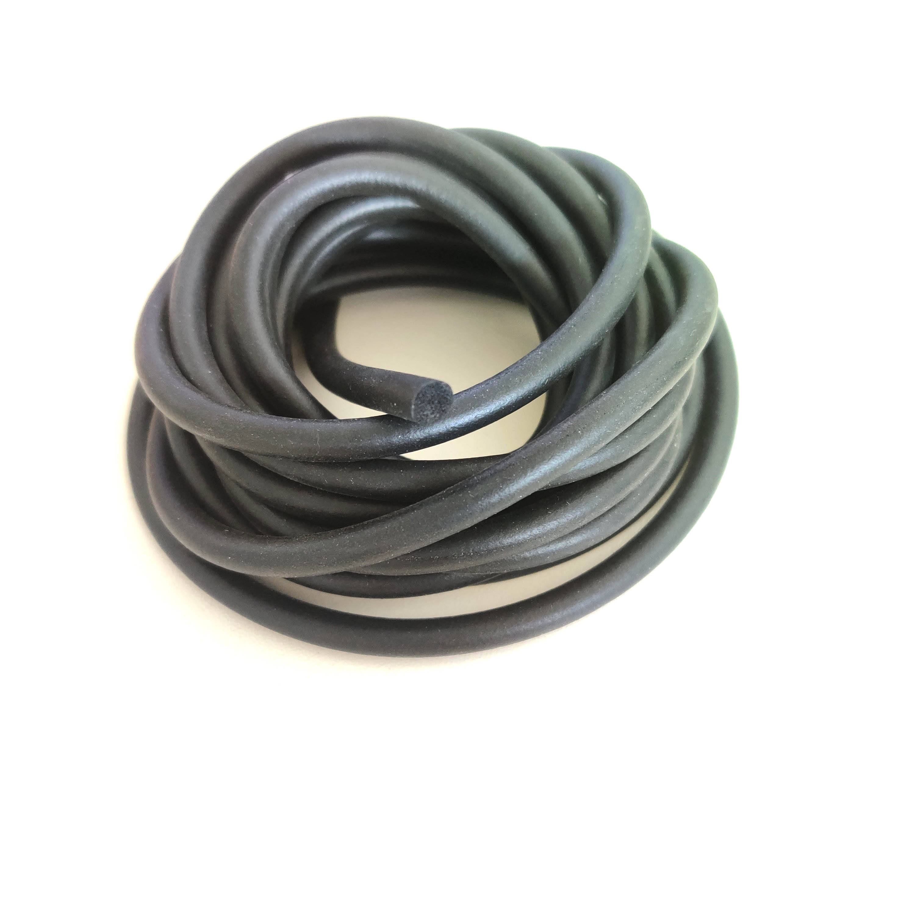 6mmCord 6mm Nitrile O Ring Cord
