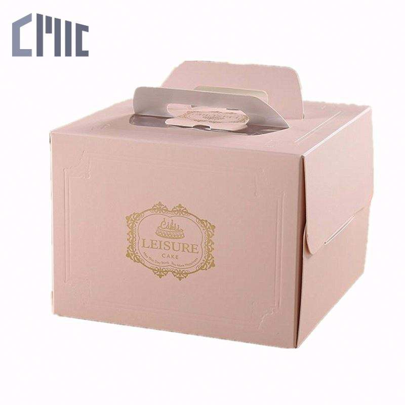 Boxes For Hair Food Jar 100Ml 50Moq Packaging Wholesale India Eco Friendly 3 Compartment Container Commercial Products