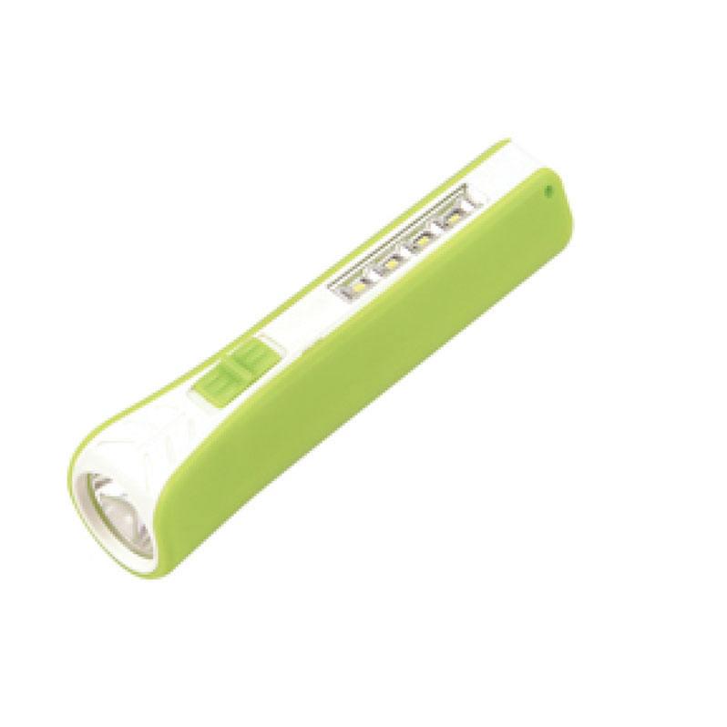 Nhà máy xách tay LED Có Thể Sạc Lại mini 18650 usb <span class=keywords><strong>Đèn</strong></span> <span class=keywords><strong>Pin</strong></span> đối với trang chủ