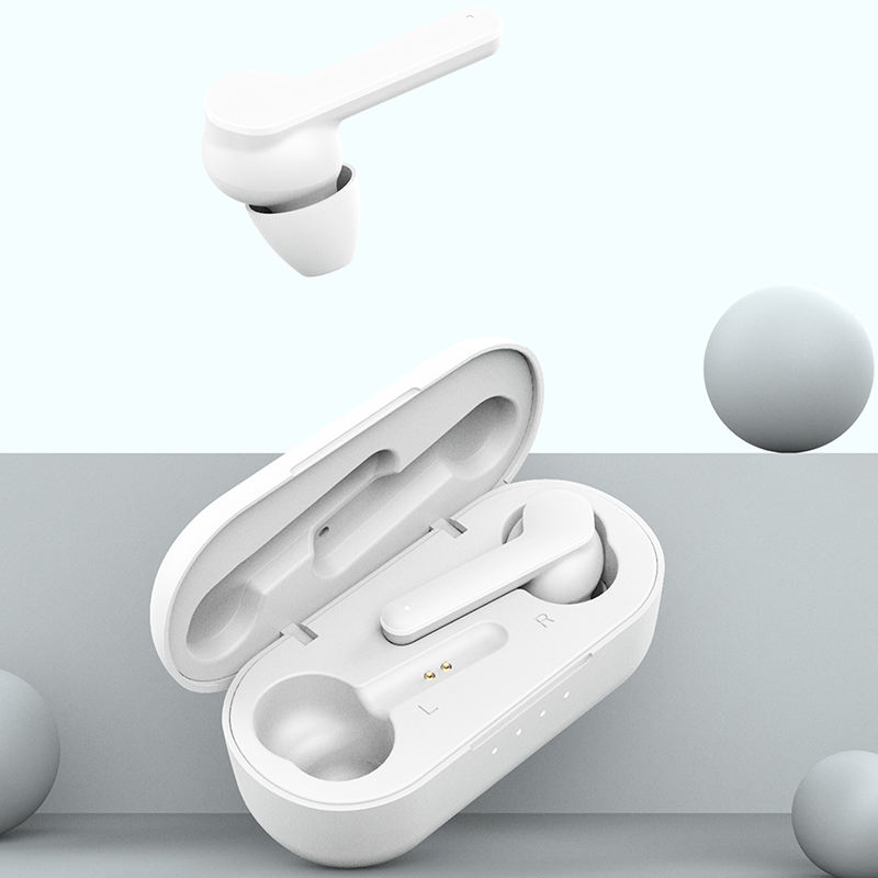 Free samples Free Shipping 2020 amazon top seller most popular products air in ear buds true wireless earphone pods earbuds
