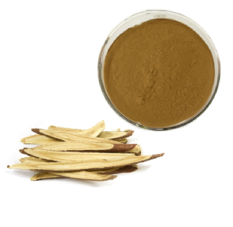 Hot Selling High Quality Natural Licorice Root Extract Powder