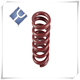 Coil Spring Coil Spring Custom Small Steel Wire Extension Torsion Coil Compression Spring