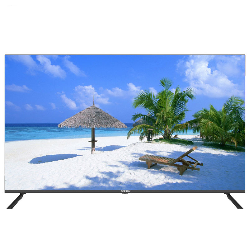 Lcd Spare Parts Chinese Videos Hd Full Color Led Tv Led Display 32inch Smart Android Led Tv's