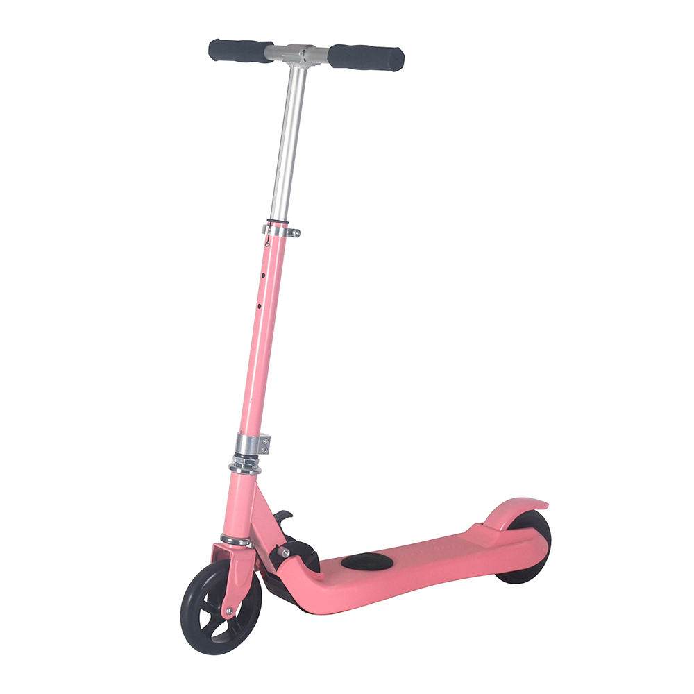Light Weight Foldable Mini Electric Scooter for Adult