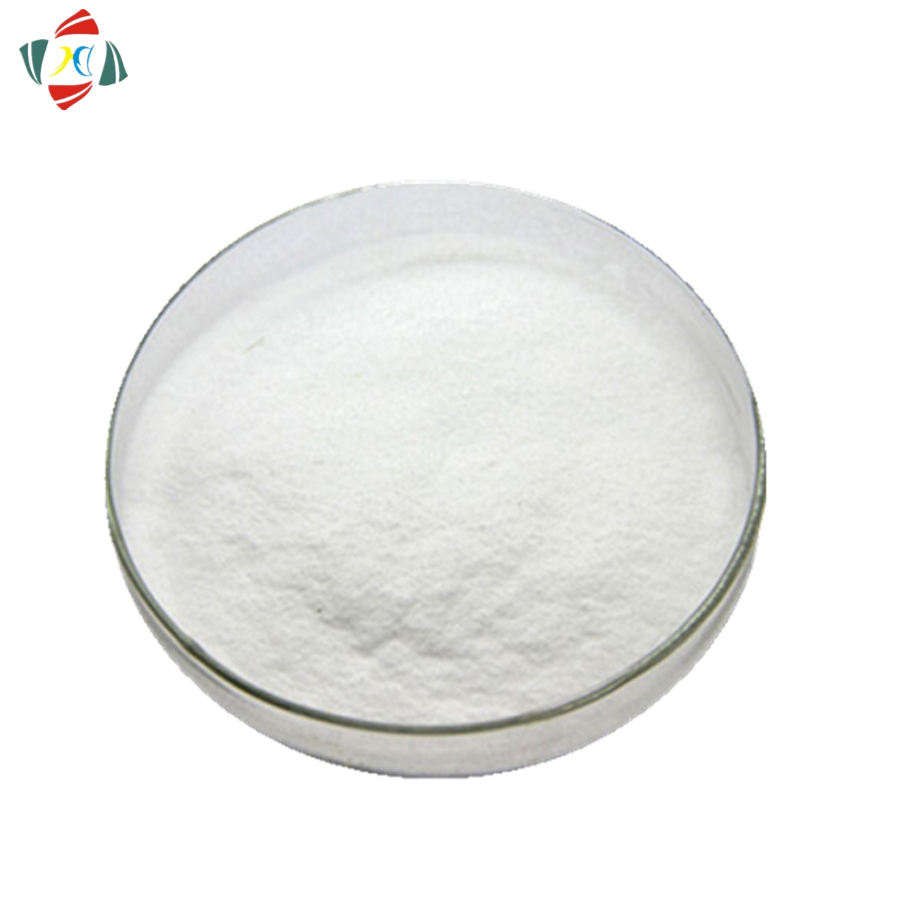 Wuhan HHD Idra-21 Nootropics Powder Noopept Factory Supply CAS : 28319-77-9